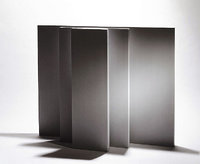 Теплоизоляционные плиты Silca 250КМ, 1000х1250х60