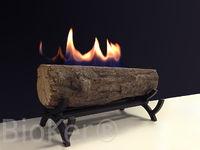 Биокамин Wood от Bioker сосна (Биокамин Wood сосна), BioKer, Россия