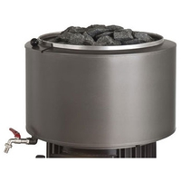 Бак для воды для каменки KOTA L, 30 л (Kota)