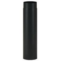 Труба H500 D160 (Ala)