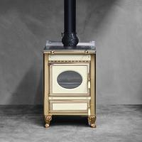 Печь-плита Country 60 L Thermo (J. Corradi)