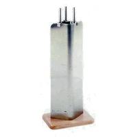 Каминный набор, 602.5450BNI (Dixneuf)