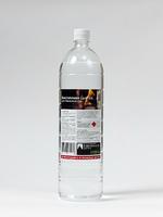 Биотопливо LuxFire 1,5 л
