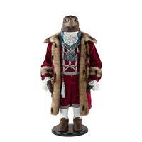 Граф Орлов малый - коллекционная кукла