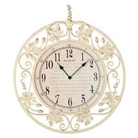 Часы настенные Первое свидание