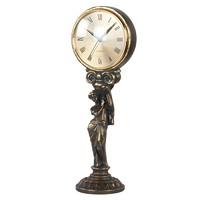 Часы настольные / каминные Ариадна