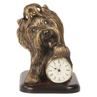 Часы Леди Йорк