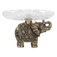Фруктовница Слон индийский-3