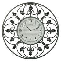 Часы настенные London Time малые