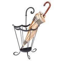 Зонтница Венеция-2