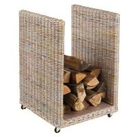 Корзина для дров Novo, 005.R2005 (Dixneuf)
