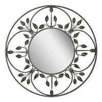 Настенное зеркало London Time