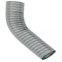 Гофрированная труба TS Multinox, D250 (Tubest)