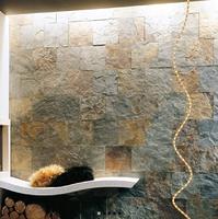 Камень Ardesia Luna Rossa, 15x60x1.5-2.5 (Palazzetti)