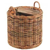 Корзина для дров Presto, 005.R2008 (Dixneuf)