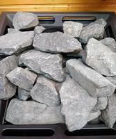 Набор камней для каменки Aito АК-57 (Kerkes)