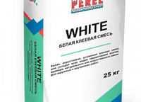 Клей Белый К-17