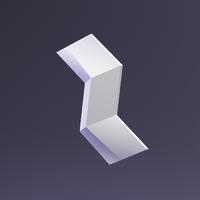 3D панель гипсовая MERCURY, Artpole, Россия